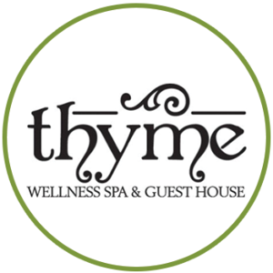 Thyme Wellness Spa and Guest